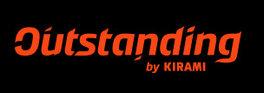 Kirami Outstanding Logo